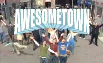 awesometown.jpg