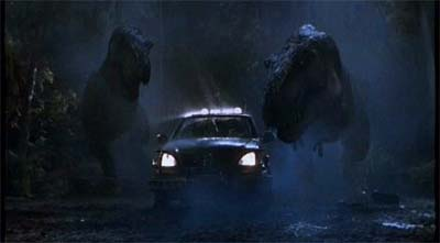lost_world_trex_jeep.jpg