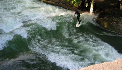 munich_river_surfer.jpg
