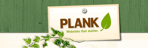 PHP/MySQL Developer needed at Plank