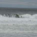 huge-closeout