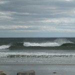 where-we-surfed-sat-south-jennes